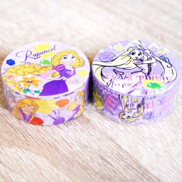 boutique-kawaii-shop-chezfee-disney-japan-princesses-masking-tape-sticker-raiponce-1