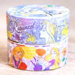 boutique-kawaii-shop-chezfee-disney-japan-princesses-masking-tape-sticker-raiponce-2