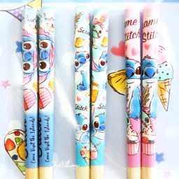 boutique-kawaii-shop-chezfee-disney-japan-stitch-baguettes-bambou-2