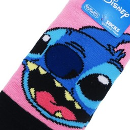 boutique-kawaii-shop-chezfee-disney-japon-licence-officiel-chaussettes-mignonnes-stitch-0