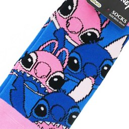 boutique-kawaii-shop-chezfee-disney-japon-licence-officiel-chaussettes-mignonnes-stitch-lilo-0