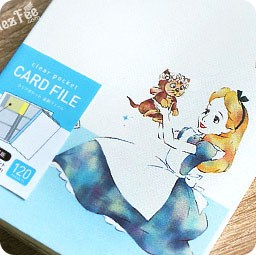 boutique-kawaii-shop-chezfee-disney-japon-porte-carte-alice-jolie