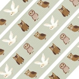 boutique-kawaii-shop-chezfee-fourniture-papeterie-washi-masking-tape-hiboux-choette-3