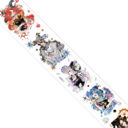 boutique-kawaii-shop-chezfee-fourniture-papeterie-washi-masking-tape-magique-sorcieres-witch-soiree-4