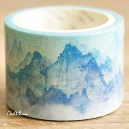 boutique-kawaii-shop-chezfee-fourniture-papeterie-washi-masking-tape-montagne-3
