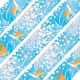 boutique-kawaii-shop-chezfee-fourniture-papeterie-washi-masking-tape-motif-japonais-biche-3