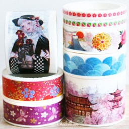 boutique-kawaii-shop-chezfee-fourniture-papeterie-washi-masking-tape-motif-japonais-kimono-2