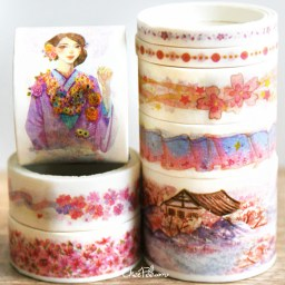 boutique-kawaii-shop-chezfee-fourniture-papeterie-washi-masking-tape-motif-japonais-kimono-sakura-2