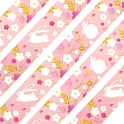 boutique-kawaii-shop-chezfee-fourniture-papeterie-washi-masking-tape-motif-japonais-sakura-lapin-3