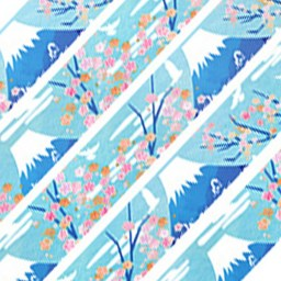 boutique-kawaii-shop-chezfee-fourniture-papeterie-washi-masking-tape-motif-japonais-sakura-mont-fuji-3