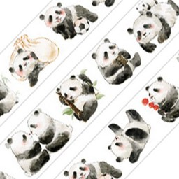 boutique-kawaii-shop-chezfee-fourniture-papeterie-washi-masking-tape-panda-42