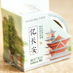 boutique-kawaii-shop-chezfee-fourniture-papeterie-washi-masking-tape-ville-ancienne-1