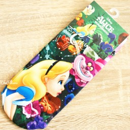 boutique-kawaii-shop-chezfee-france-disney-japan-alice-wonderland-chaussettes-1