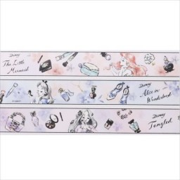 boutique-kawaii-shop-chezfee-france-disney-japan-ariel-alice-lot-washi-masking-tape-4