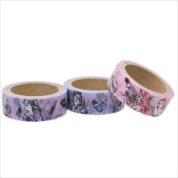 boutique-kawaii-shop-chezfee-france-disney-japan-ariel-alice-lot-washi-masking-tape-6