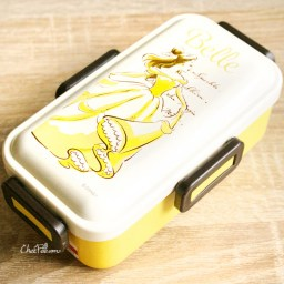 boutique-kawaii-shop-chezfee-france-disney-japan-belle-bete-bento-boite-4