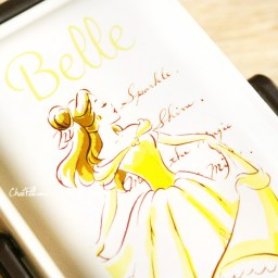 boutique-kawaii-shop-chezfee-france-disney-japan-belle-bete-bento-boite-5