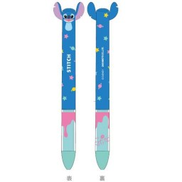 boutique-kawaii-shop-chezfee-france-disney-japan-papeterie-fourniture-stylo-stitch-13