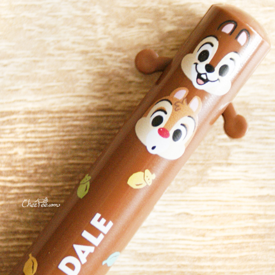 boutique-kawaii-shop-chezfee-france-disney-japan-papeterie-fourniture-stylo-tictac-2