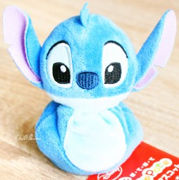 boutique-kawaii-shop-chezfee-france-disney-japan-tedama-peluche-mochi-stitch-2