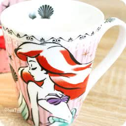 boutique-kawaii-shop-chezfee-france-fille-disney-japan-authentique-mug-ariel-sirene