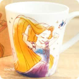 boutique-kawaii-shop-chezfee-france-fille-disney-japan-authentique-mug-rainponce