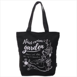 boutique-kawaii-shop-chezfee-france-japonais-disney-alice-tote-bag-sac-2
