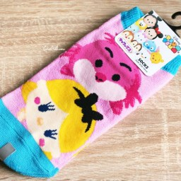 boutique-kawaii-shop-chezfee-france-japonais-disney-chaussettes-alice-chechir-1