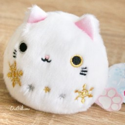 boutique-kawaii-shop-chezfee-france-neko-dango-neige-2018-peluche-chat-rose-1