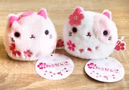 boutique-kawaii-shop-chezfee-france-neko-dango-sakura-peluche-chat-1
