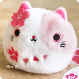 boutique-kawaii-shop-chezfee-france-neko-dango-sakura-peluche-chat-bicolore