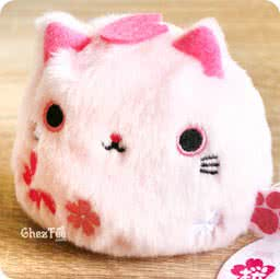 boutique-kawaii-shop-chezfee-france-neko-dango-sakura-peluche-chat-rose