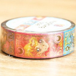 boutique-kawaii-shop-chezfee-france-papeterie-masking-tape-sailor-moon-officiel-cartes-4