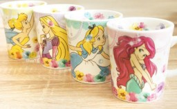 boutique-kawaii-shop-chezfee-france-princesse-disney-japan-authentique-mug-tasse-27