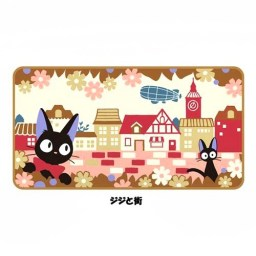 boutique-kawaii-shop-chezfee-france-studio-ghibli-couverture-polaire-jiji-chat-noir-4