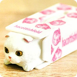 boutique-kawaii-shop-chezfee-gashapon-blindbox-neko-scottish-fold-chat-boite-blanc