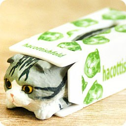 boutique-kawaii-shop-chezfee-gashapon-blindbox-neko-scottish-fold-chat-boite-tigre-gris