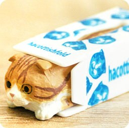 boutique-kawaii-shop-chezfee-gashapon-blindbox-neko-scottish-fold-chat-boite-tigre