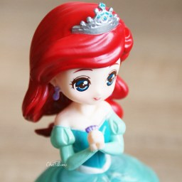 boutique-kawaii-shop-chezfee-gashapon-figurine-disney-princesses-posket-heroine-doll-ariel-robe-4