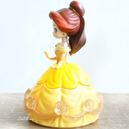boutique-kawaii-shop-chezfee-gashapon-figurine-disney-princesses-posket-heroine-doll-belle-robe-4