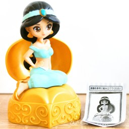 boutique-kawaii-shop-chezfee-gashapon-figurine-disney-princesses-posket-heroine-doll-jasmine-2