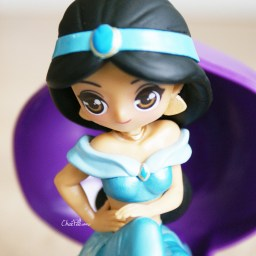 boutique-kawaii-shop-chezfee-gashapon-figurine-disney-princesses-posket-heroine-doll-jasmine-violet-4