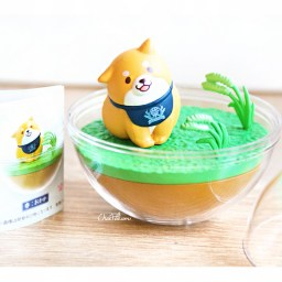 boutique-kawaii-shop-chezfee-gashapon-figurine-japonais-mochi-shiba-inu-seasonal-terrarium-printemps-1