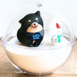 boutique-kawaii-shop-chezfee-gashapon-figurine-japonais-mochi-shiba-inu-seasonal-terrarium-printemps-hiver-2