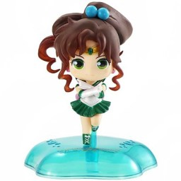 boutique-kawaii-shop-chezfee-gashapon-figurine-japonais-sailor-moon-officiel-twinkle-statue-jupitor6