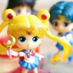boutique-kawaii-shop-chezfee-gashapon-figurine-trinkle-statue-sailor-moon-2