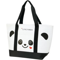 boutique-kawaii-shop-chezfee-grand-sac-isotherme-bag-japonais-panda-1