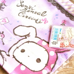boutique-kawaii-shop-chezfee-japan-pochon-coton-sac-vrac-sanx-sentimental-circus-4
