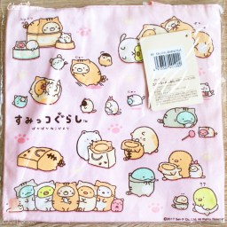 boutique-kawaii-shop-chezfee-japan-tote-bag-coton-sac-vrac-sanx-sumikko-gurashi-neko-2