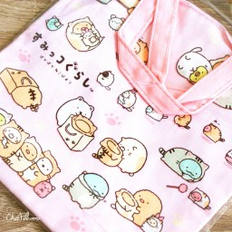 boutique-kawaii-shop-chezfee-japan-tote-bag-coton-sac-vrac-sanx-sumikko-gurashi-neko-3